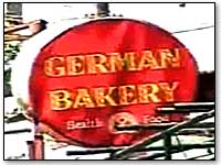 german-bakery