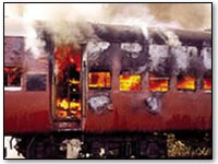 godhra-train-carnage