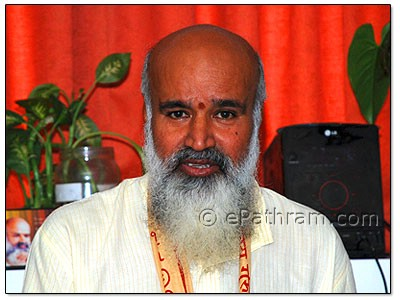guruji-rishi-prabhakar