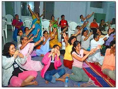 sidha-samadhi-yoga