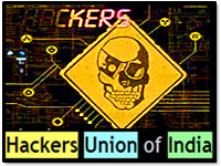 hackers-union-of-india