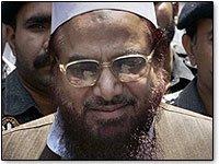 hafiz-mohammed-saeed