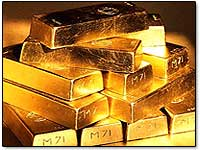 india-gold-reserve