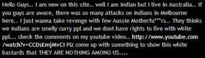 indian-hackers-attack-australia