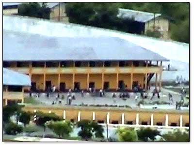 insein-prison