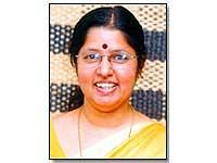 jyothibai-pariyadath