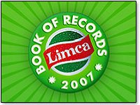 limca-book-of-records