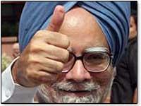 manmohan-singh-indian-prime-minister