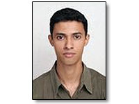 mathew-madhavacheril-gates-foundation-scholarship