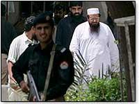 mumbai-bomb-blast-suspect