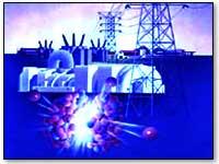 nuclear-liability
