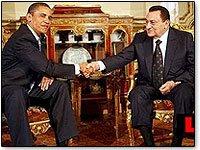 obama-middle-east-peace