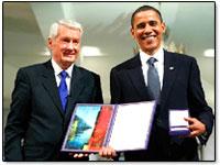 obama-nobel-medal
