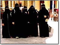 women-in-burqa