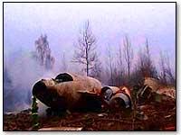 polish-air-crash