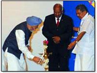 pravasi-bhartiya-divas-2010