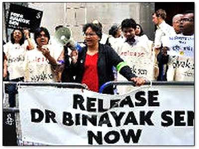 release-dr-binayak-sen