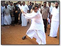 shashi-tharoor-cricket
