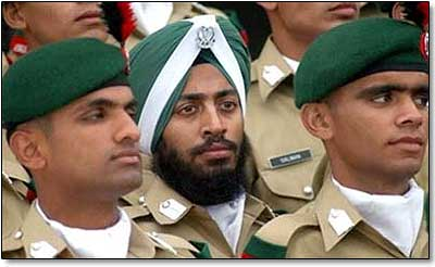 sikhs-in-pakistan-army