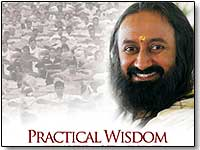 sri-sri-ravishankar-art-of-living