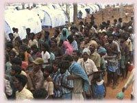 srilanka-camp
