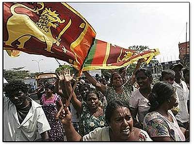 srilanka-celebration