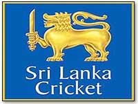 srilanka-cricket-logo