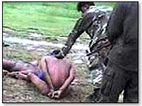 srilanka-war-crimes