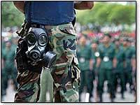srilankan-army