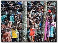 srilankan-tamil-refugees