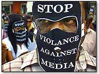 stop-violence-against-media