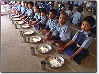 students-mid-day-meal