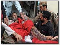 swat-taliban-attack