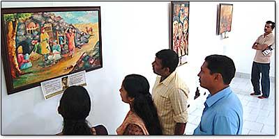 thanima-kala-sahithya-vedi