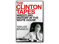 the-clinton-tapes