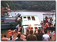 thekkady-boat-accident