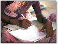 womens-literacy