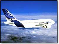 yemeni-plane-crash
