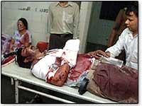 mumbai-terrorist-attack