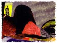 kerala-girl-suicide