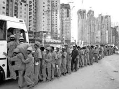 labourers-life