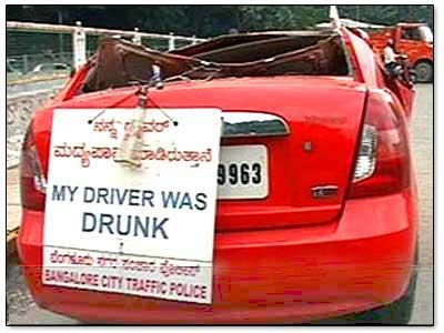 drunken-driving