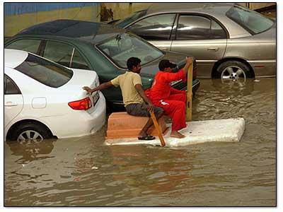 rain-in-sharjah