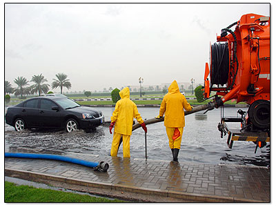 sharjah-rain